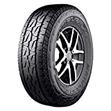 Bridgestone Dueler A/T 001 M+S - 265/70R15 112S - Pneumatico 4 stagioni