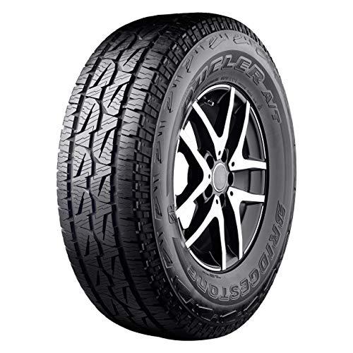 Bridgestone DUELER A/T 001 - 265/65 R17 112T - E/C/73 - Ganzjahresreifen (SUV & 4x4)