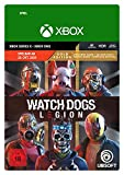 Watch Dogs Legion Gold | Xbox - Download Code