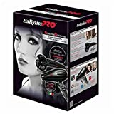 BABYLISS BABYLISS PRO - SPECIAL BOX MIRACURL STEAM TECH + ASCIUGACAPELLI