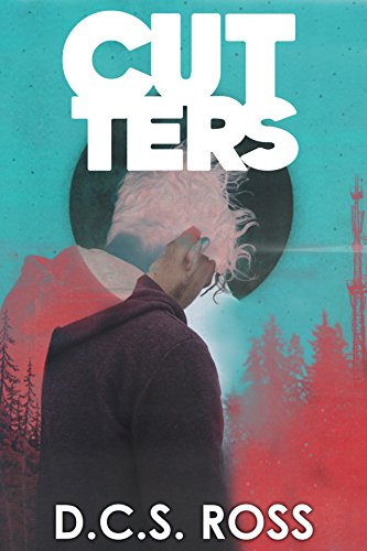 Cutters (English Edition)
