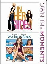My Life+iin Her Shoe Df-sac