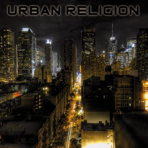 Urban Religion