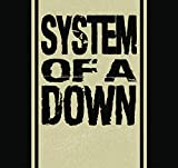 System of a Down: System of a Down (Album Bundle) (Audio CD (Album Bundle))