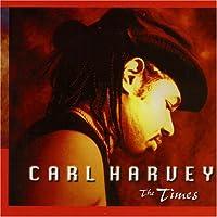 Times by Carl Harvey