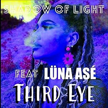 Third Eye (feat. Lüna Asé)