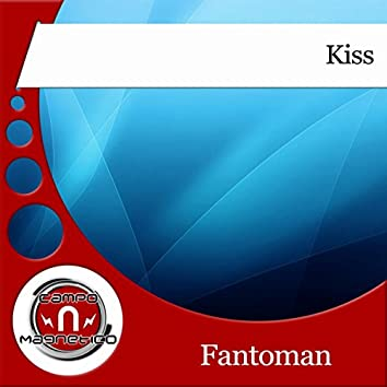 Kiss (Single Edit)