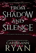 From Shadow and Silence (Elements of Five)