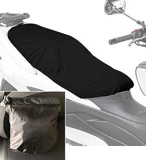 Suchergebnis Auf Für X Max Sitzbezüge Motorräder Ersatzteile Zubehör Auto Motorrad
