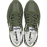 Zoom IMG-1 diadora sneakers n 92 per