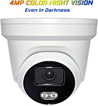 Best bunker hill wireless color security camera Reviews