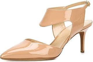 presentando toda la última moda de la calle Fuxitoggo Fuxitoggo Fuxitoggo Zapatos de Mujer Profesional caída (Color   IL Color, tamao   39)  auténtico