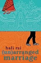 (Un)arranged Marriage by Rai, Bali (May 1, 2001) Paperback