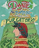 Dante Alighieri raccontato ai bambini   La Divina Commedia