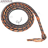 Ardour Crafts Equestrian Whips & Crops