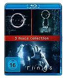 Ring Edition [Blu-ray]