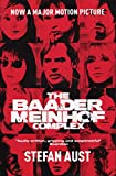 The Baader-Meinhof Complex