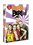 Berlin, Berlin - Staffel 4 [3 DVDs] - Felicitas Woll