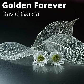 Golden Forever