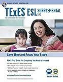 Esl Books - Best Reviews Guide