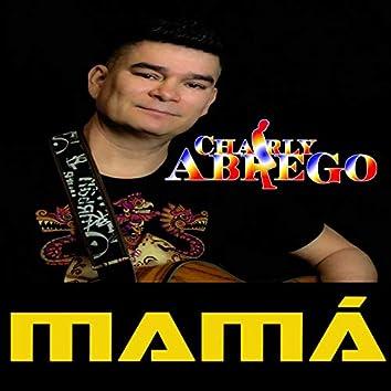 Mamá (feat. Planta Baja Music)
