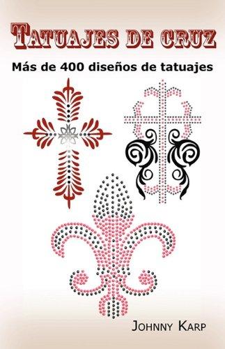 Tatuajes de cruz: Más de 400 diseños de tatuajes, Fotos de cruces religiosas, Egipcias, con alas, Celtas, Tribales y católicas.