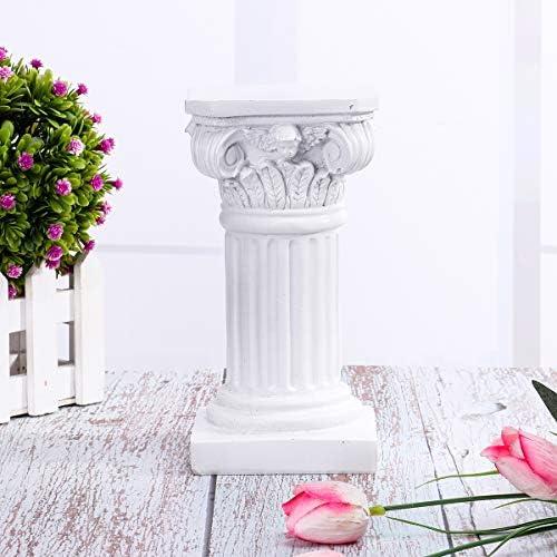 Cheap wedding columns _image1