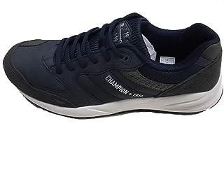 Amazon.it: Blu Scarpe da ginnastica Scarpe sportive