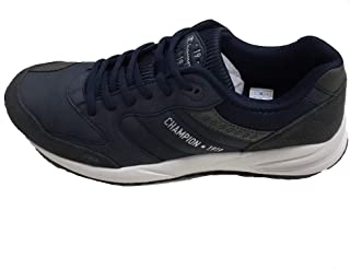 E Scarpe Sportive Sneaker itChampion Amazon E2WDIH9