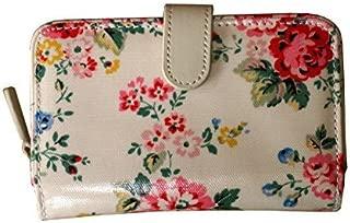 Best cath kidston folded zip wallet Reviews