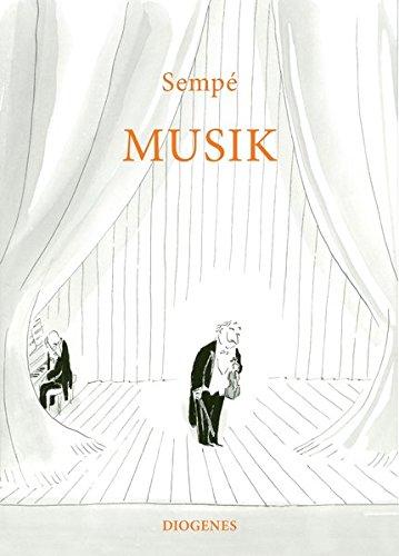 Musik (Kunst)