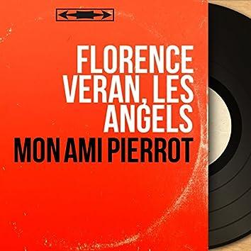 Mon ami Pierrot (feat. Christian Chevallier et son orchestre) [Mono Version]