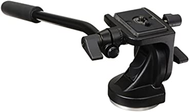 manfrotto 700rc2 head
