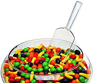 Best plastic candy scoops and tongs Reviews