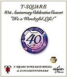 40th Anniversary Celebration Con...[Blu-ray/ブルーレイ]