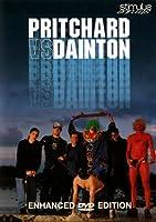 Pritchard Vs Dainton [DVD]