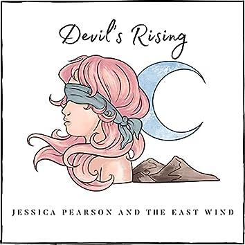 Devil's Rising