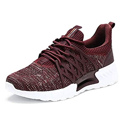 Red Tape Women's Rlo029 Walking Shoes