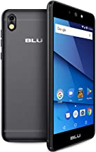 BLU Grand M2 LTE 5.2