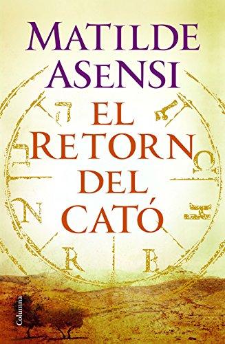 El retorn del Cató (Clàssica)