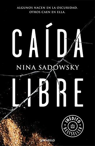 Caída libre (Best Seller)