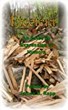 Etcetera: An Eclectic Expression of Humors (English Edition)