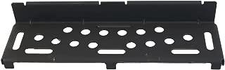 USGI Alice Pack Frame Shelf Cargo Support Shelf