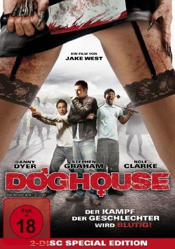 Doghouse (Uncut)
