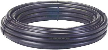 Toro 53186 Funny Pipe 50-Feet Roll Sprinkler