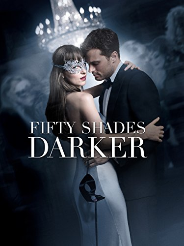 10 best fifty shades of grey dvd set for 2020