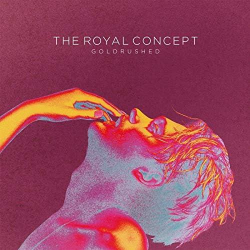 The Royal Concept