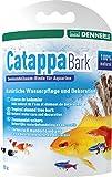 Dennerle aquarico Catappa Corteza, 12cm, 160L