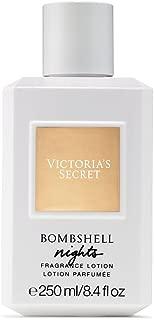 Best bombshell nights perfume Reviews