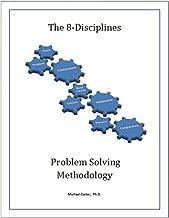 The 8-Disciplines Problem Solving Methodology